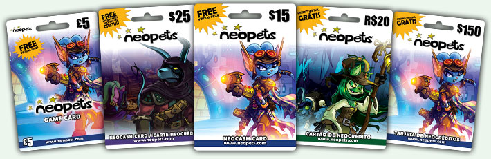 https://secure.nc.neopets.com/np/images/art/nc_card_redeem_cards.jpg