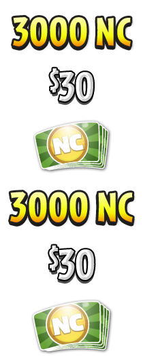 https://secure.nc.neopets.com/np/images/label/NC-US-3000-lrg.png