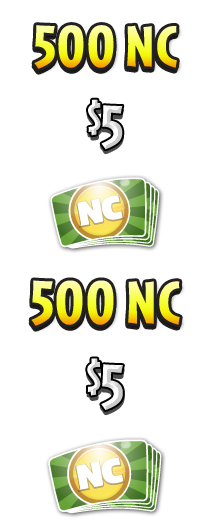 https://secure.nc.neopets.com/np/images/label/NC-US-500-lrg.png