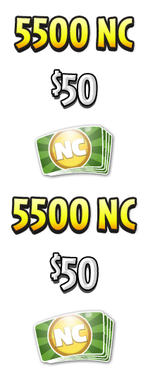 https://secure.nc.neopets.com/np/images/label/NC-US-5500-lrg.png