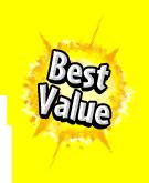 https://secure.nc.neopets.com/np/images/label/burst-best-value.png
